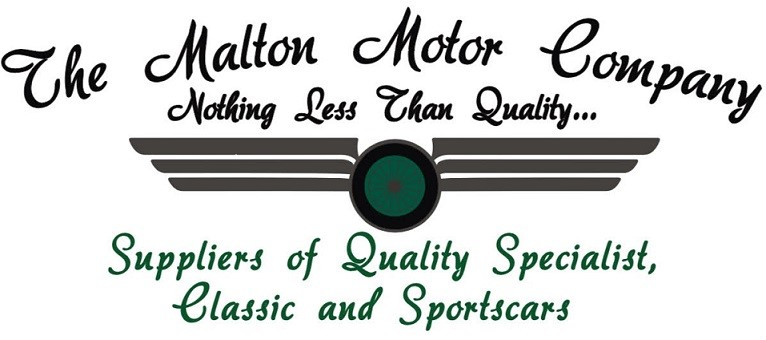 The Malton Motor Company